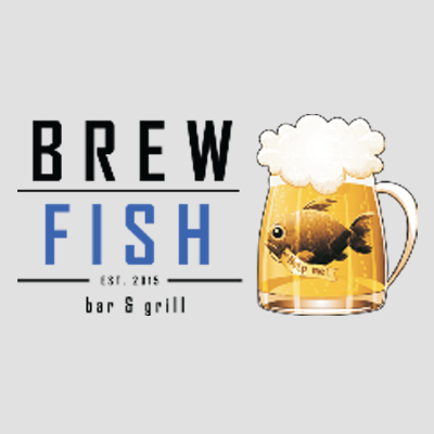 Brew Fish Bar & Grill
