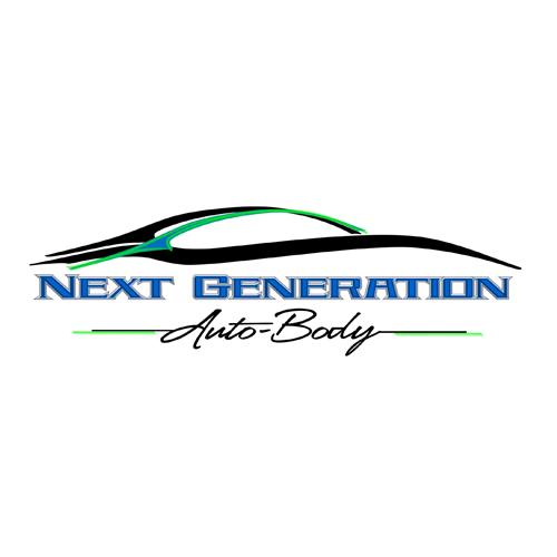 Next Generation Auto Body LLC image 0