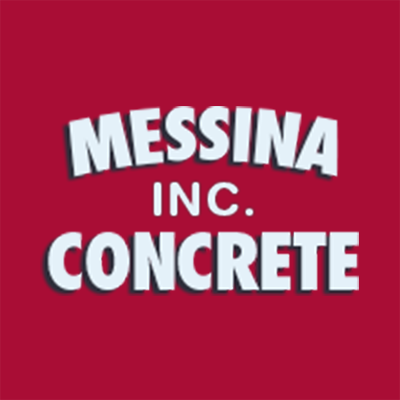 Messina Concrete Inc