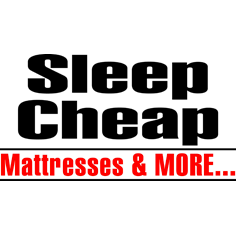 Sleep Cheap Mattresses And More - Salisbury, MD 21801 - (410)572-4364 | ShowMeLocal.com