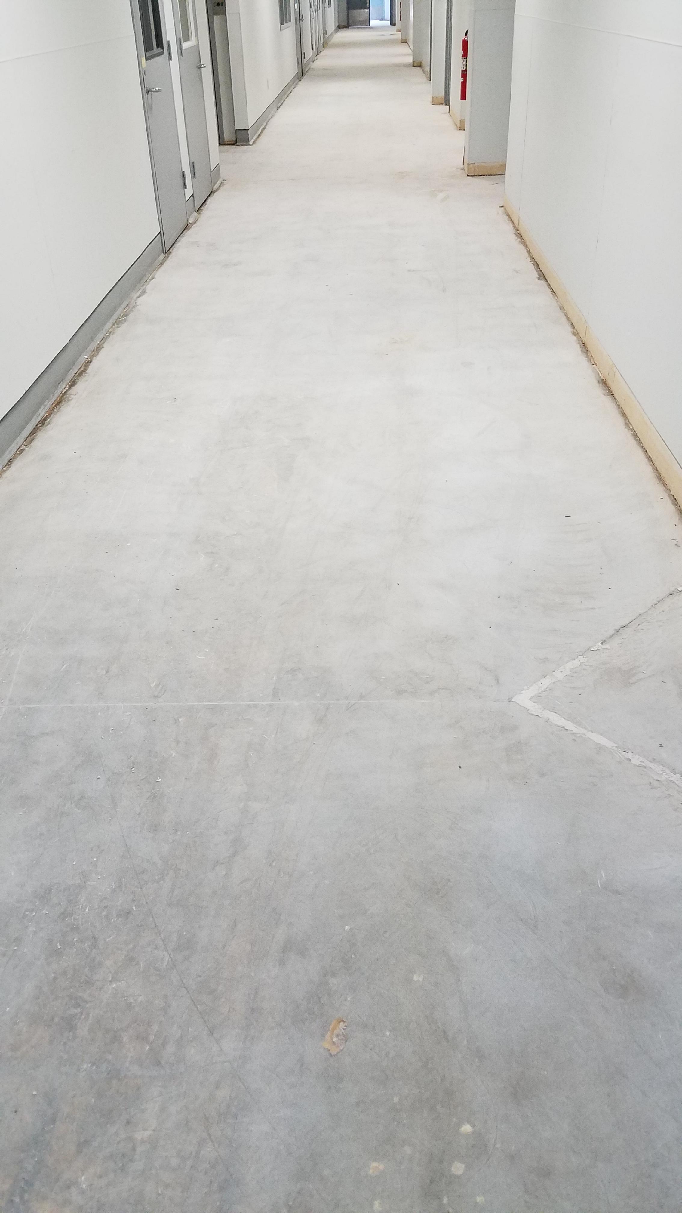 Southeast Concrete Solutions, LLC image 20