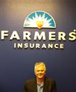 Farmers Insurance - Ronald Helvig