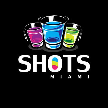 SHOTS Miami image 4