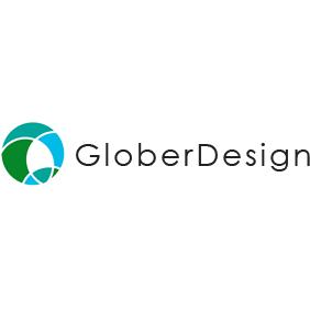 GloberDesign