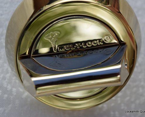 Locksmith Queens Inc. image 7