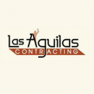 Las Aguilas Contracting