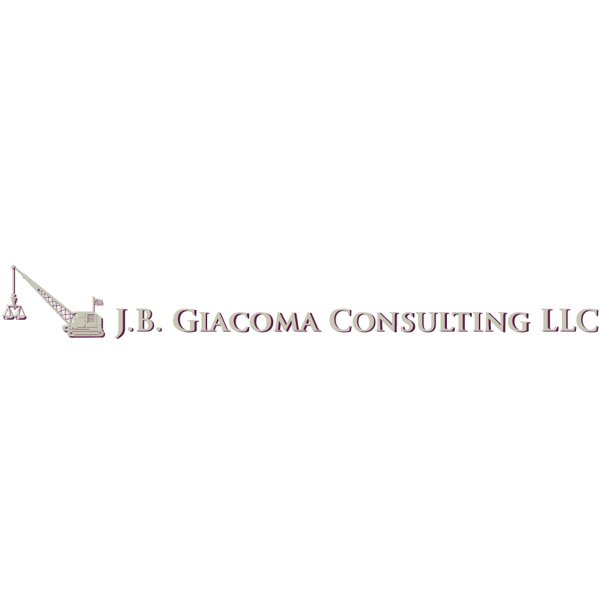 J.B. Giacoma Consulting