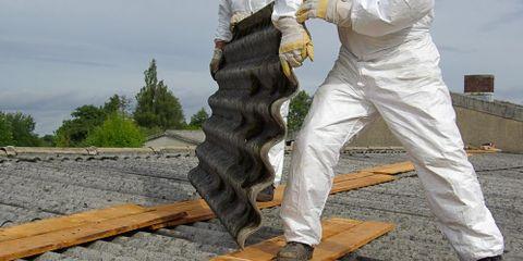 Ohana Environmental Construction, Inc.