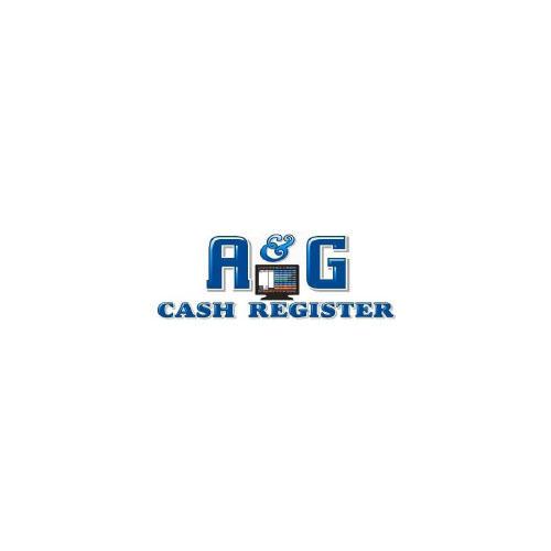 A & G Cash Register Inc.