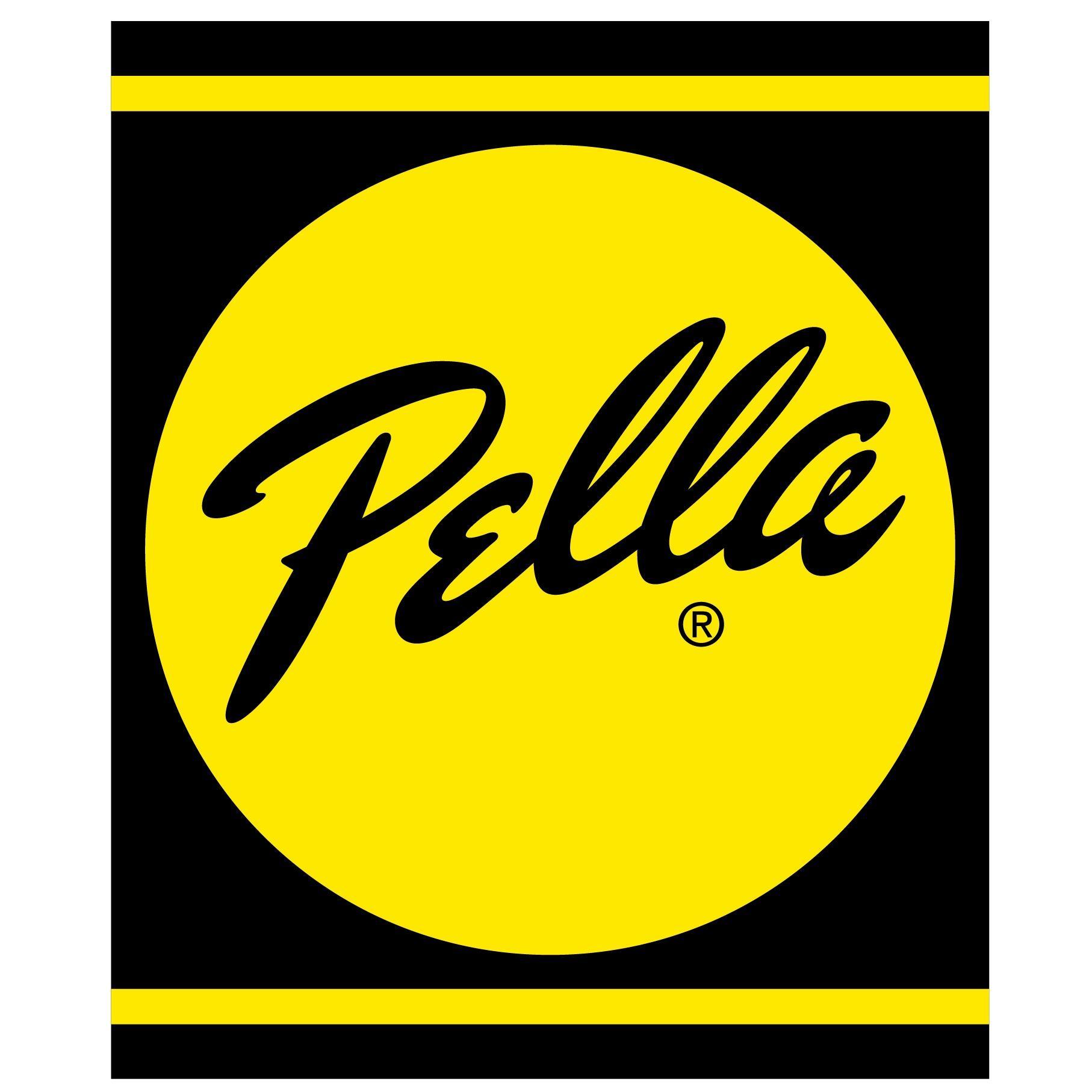 Pella Windows and Doors - Davenport, IA 52807 - (563)265-8844 | ShowMeLocal.com