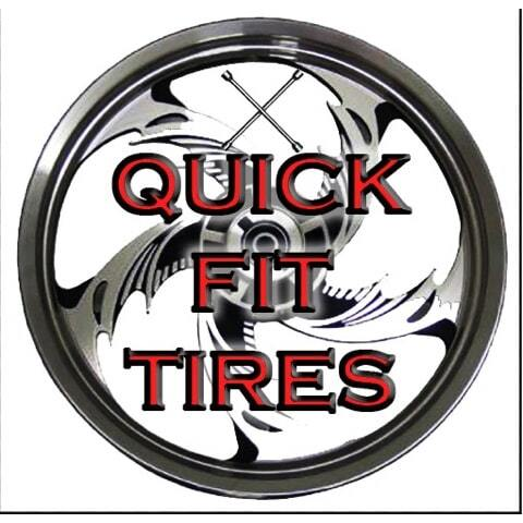 Quickfit Tires