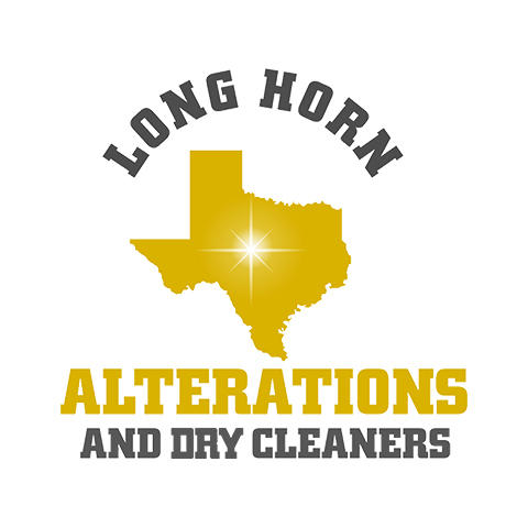 Long Horn Alterations and Dry Cleaners