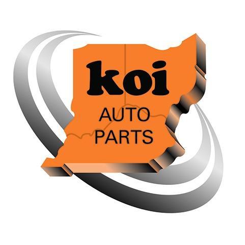 Auto body parts in cincinnati oh topix for Koi warehouse sale