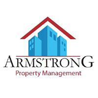 Armstrong Property Management image 2