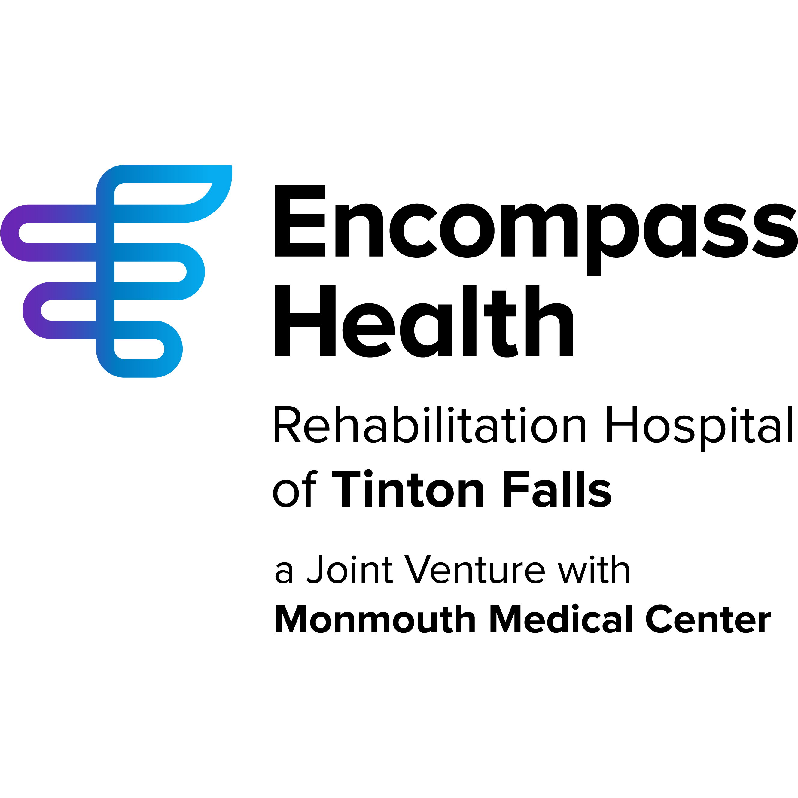 Encompass Health Rehabilitation Hospital of Tinton Falls image 1