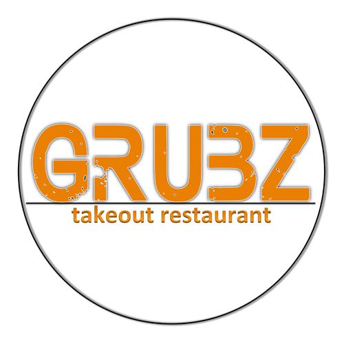 Grubz Takeout