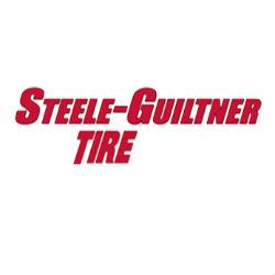 Steele-Guiltner Tire