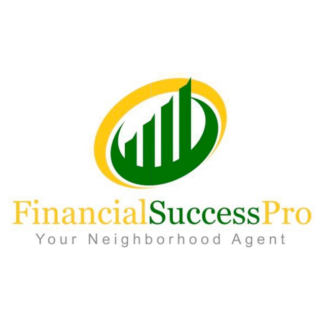 Nina Brown - Financial Success Pro