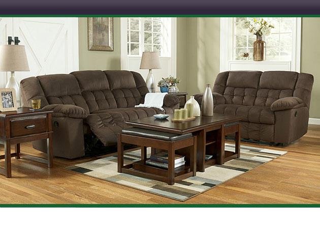 Ridge Home Furnishings 27 Main St North Tonawanda, NY Furniture Stores    MapQuest