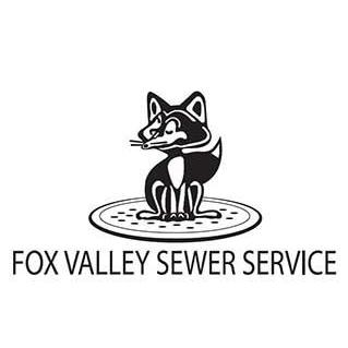 Fox Valley Sewer Services Inc image 0