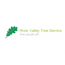 River Valley Tree Service image 1