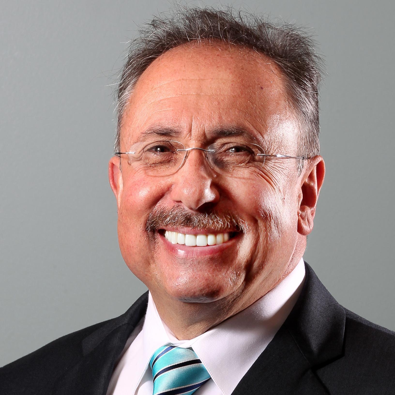 Euksuzian Orthodontics: Sarkis Euksuzian, DMD, PA