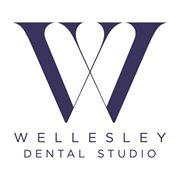 Wellesley Dental Studio image 0