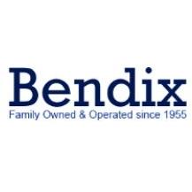 Bendix Cleaners & Laundry image 4