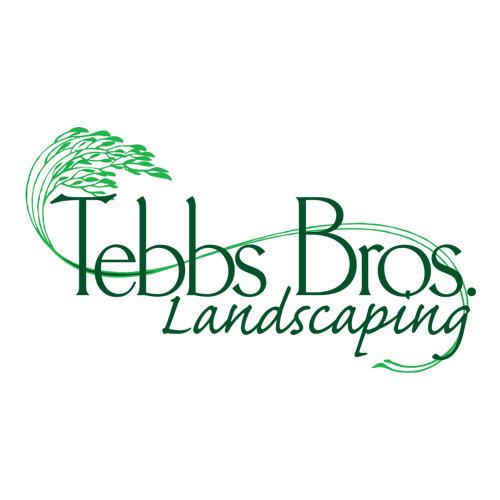 Tebbs Bros Landscaping