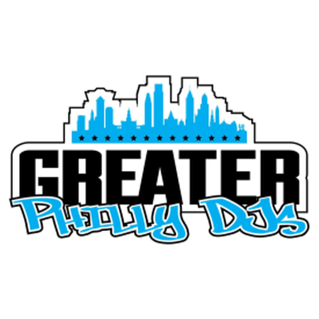 Greater Philly DJs