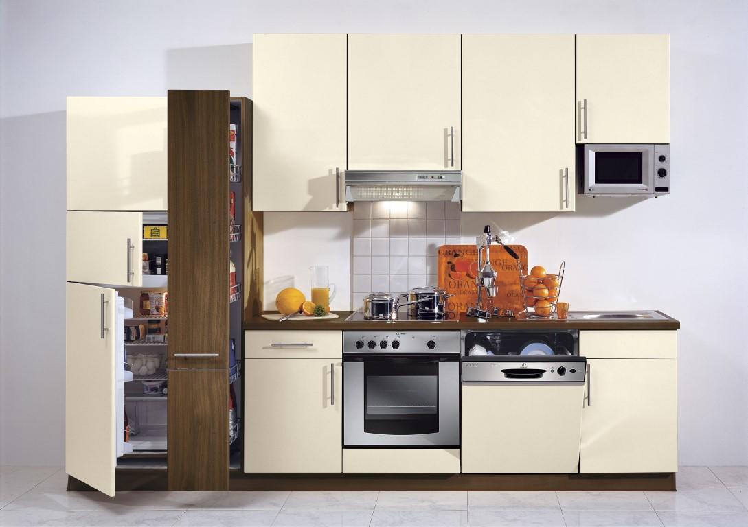 Affinity Kitchen & Bath LLC image 3