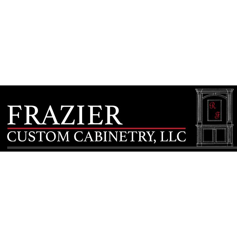 Frazier Custom Cabinetry Llc Citysearch