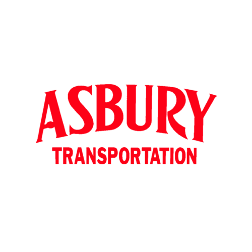 Asbury transportation co inc bakersfield ca business for California company directory