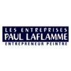 Les Entreprises Paul Laflamme Inc.