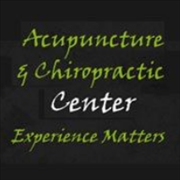 Acupuncture & Chiropractic Health Center
