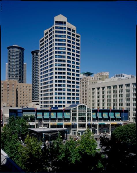 Westlake Center image 4