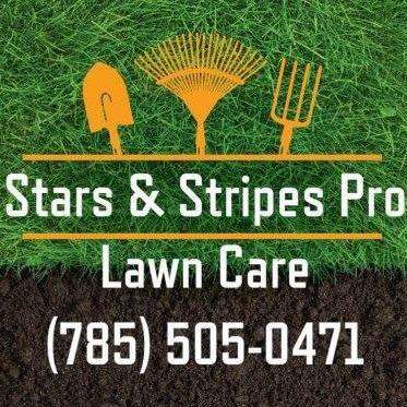 Stars & Stripes Pro Lawn Care image 4