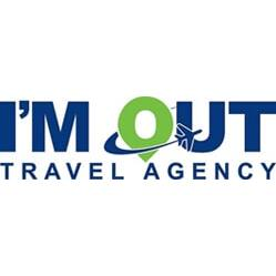 I'm Out Travel Agency