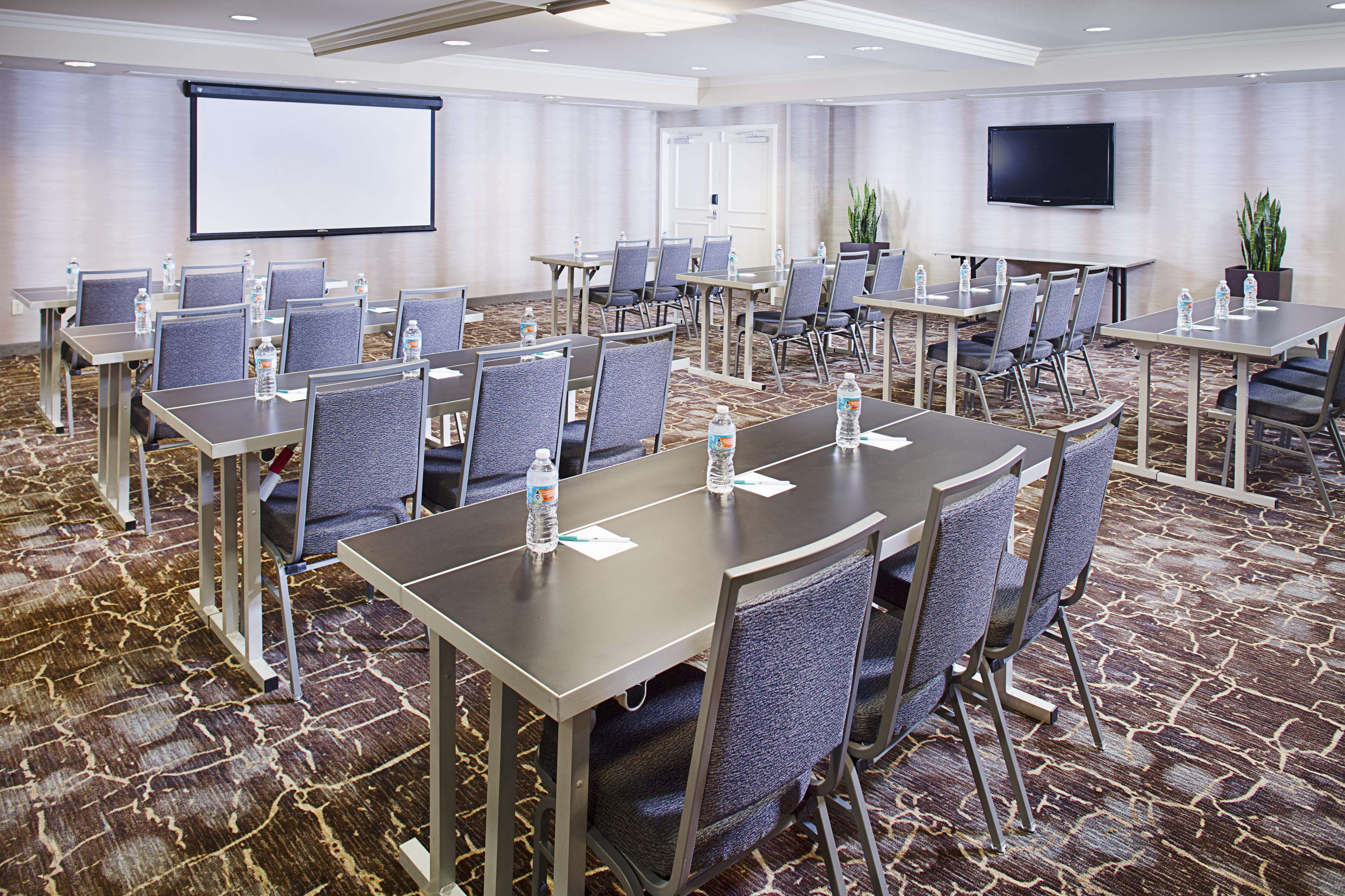Homewood Suites by Hilton Carlsbad-North San Diego County image 28