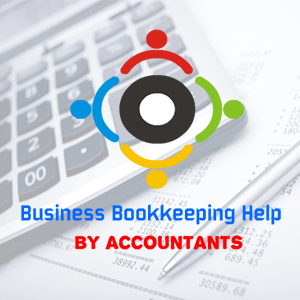 Business Bookkeeing Help - Coral Springs, FL 33065 - (954)933-8407 | ShowMeLocal.com