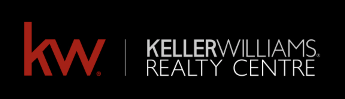 Rich Phillips Keller Williams Realty image 3