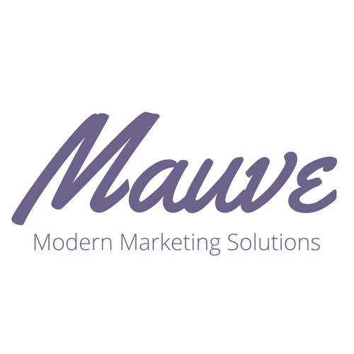 Mauve - Modern Marketing Solutions