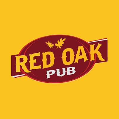 Red Oak Pub and Restaurant