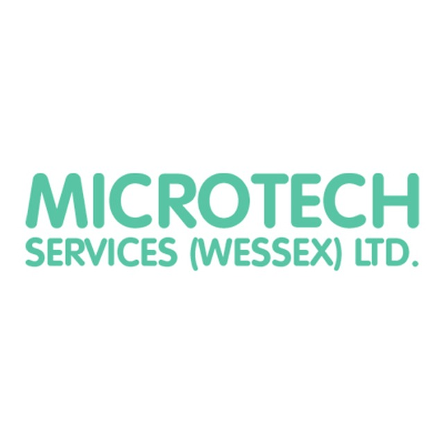 Microtech Services Wessex Ltd