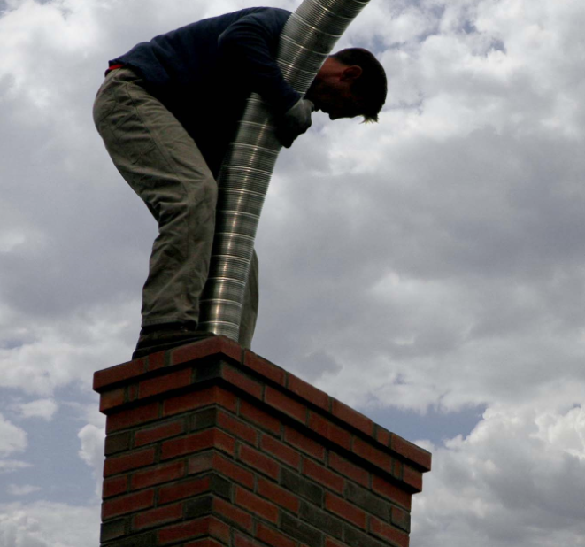 Arc Chimney Sweeps Of Birmingham Al Coupons Near Me In