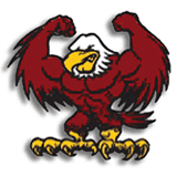 Eagle Seamless Gutter Inc. image 0