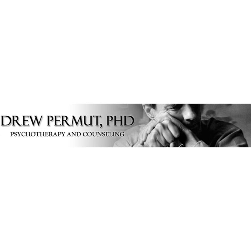 Dr. Drew Permut, PhD