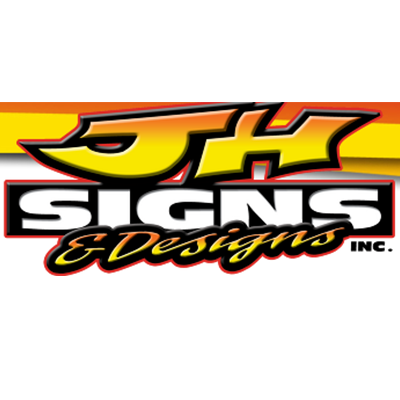 Jh Signs & Designs image 0
