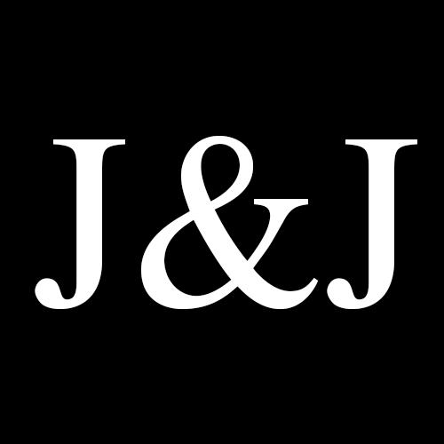 J & J Safe & Lock Service