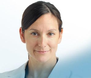 Uniprix Roxane St-Jean - Pharmacie affiliée à Saint-Bruno